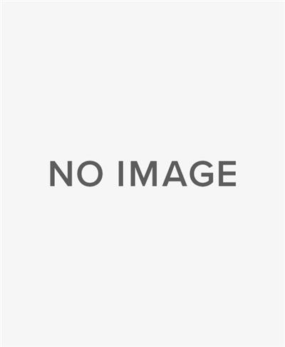 【オンライン限定SALE】Red Fleece ウール/コットンブレンド メタリック セータードレス